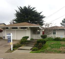 Lexington  , San Mateo, CA 94402 (#ML81445113) :: Keller Williams - Shannon Rose Real Estate Team