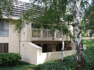 , Menlo Park, CA 94025 (#ML81445137) :: Keller Williams - Shannon Rose Real Estate Team