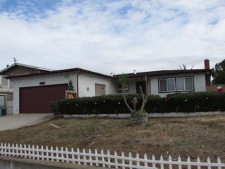 3234  Melanie Rd  , Marina, CA 93933 (#ML81445163) :: RE/MAX Real Estate Services