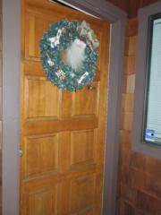 0  Monte Verde St 0  , Carmel, CA 93921 (#ML81445187) :: Keller Williams - Shannon Rose Real Estate Team