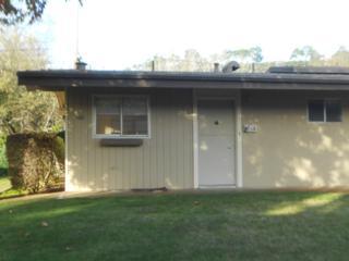 100  Hacienda Carmel  , Carmel, CA 93923 (#ML81445190) :: RE/MAX Real Estate Services
