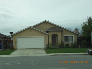 174  Goldenrod St  , Soledad, CA 93960 (#ML81445236) :: RE/MAX Real Estate Services