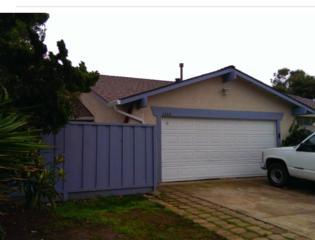 3444  Youngs Cir  , San Jose, CA 95127 (#ML81445247) :: RE/MAX Real Estate Services