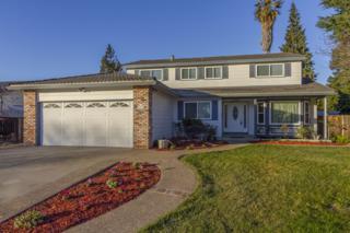 1083  Iberis Ct  , Sunnyvale, CA 94086 (#ML81445557) :: Keller Williams - Shannon Rose Real Estate Team