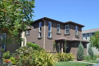 773  22nd St  , San Jose, CA 95116 (#ML81445736) :: Brett Jennings | KW Los Gatos Estates