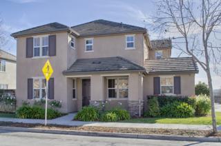 1331  La Romana Ct  , Watsonville, CA 95076 (#ML81446302) :: Brett Jennings | KW Los Gatos Estates