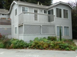 1713  Eastbrook Ct  , Santa Cruz, CA 95062 (#ML81446329) :: Brett Jennings | KW Los Gatos Estates