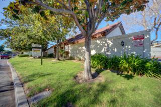 171  Truckee Ln  , San Jose, CA 95136 (#ML81447216) :: RE/MAX Real Estate Services