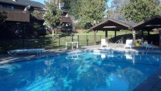 5525  Scotts Valley Dr 5  , Scotts Valley, CA 95066 (#ML81447457) :: Brett Jennings | KW Los Gatos Estates