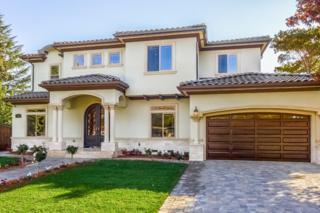 1966  Patio Dr  , San Jose, CA 95125 (#ML81447607) :: Keller Williams - Shannon Rose Real Estate Team