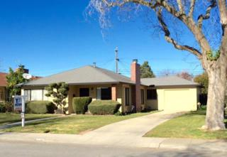 337  Linwood Dr  , Salinas, CA 93906 (#ML81448208) :: RE/MAX Real Estate Services