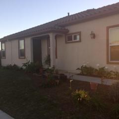 1010  Capri Way  , Salinas, CA 93905 (#ML81448209) :: RE/MAX Real Estate Services