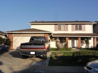 4474  Poinsettia Ct  , San Jose, CA 95136 (#ML81448652) :: RE/MAX Real Estate Services