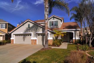 5826  Firestone Ct  , San Jose, CA 95138 (#ML81448653) :: RE/MAX Real Estate Services