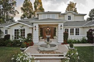 465  Darrell Rd  , Hillsborough, CA 94010 (#ML81448790) :: Keller Williams - Shannon Rose Real Estate Team