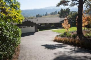 26060  Kriste Ln  , Los Altos Hills, CA 94022 (#ML81448803) :: Keller Williams - Shannon Rose Real Estate Team
