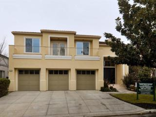 5172  Silver Acres Court  , San Jose, CA 95138 (#ML81448827) :: RE/MAX Real Estate Services
