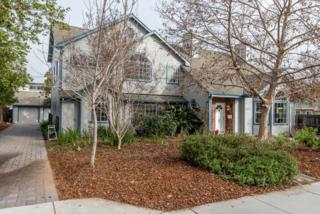 21075  Greenleaf Dr  , Cupertino, CA 95014 (#ML81449353) :: Keller Williams - Shannon Rose Real Estate Team