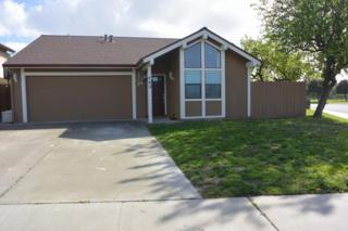 402  Montgomery St  , Salinas, CA 93907 (#ML81449994) :: RE/MAX Real Estate Services