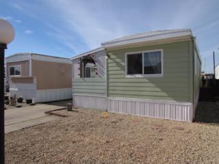 595  El Camino Real N. 66  , Salinas, CA 93907 (#ML81450000) :: RE/MAX Real Estate Services