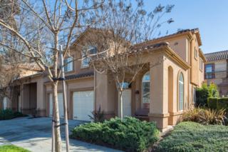 518  Martha St  , San Jose, CA 95112 (#ML81450287) :: RE/MAX Real Estate Services