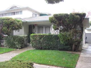 1575  Mendenhall Dr  , San Jose, CA 95130 (#ML81450447) :: Brett Jennings | KW Los Gatos Estates