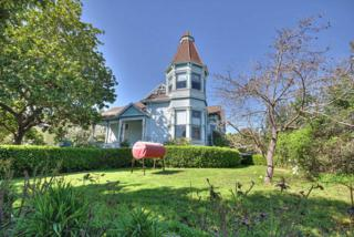1104  King St  , Santa Cruz, CA 95060 (#ML81452390) :: RE/MAX Real Estate Services