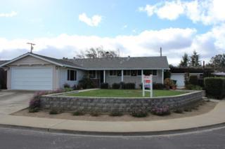 198  Kellogg Way  , Santa Clara, CA 95051 (#ML81452651) :: RE/MAX Real Estate Services