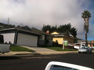 1810  Earl Ave  , San Bruno, CA 94066 (#ML81452807) :: RE/MAX Real Estate Services