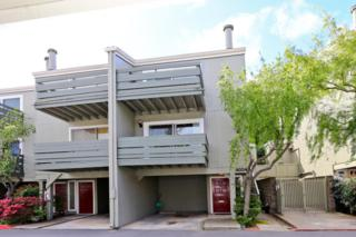 4024  Farm Hill Blvd 1  , Redwood City, CA 94061 (#ML81452808) :: RE/MAX Real Estate Services