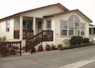1555  Merrill St 137  , Santa Cruz, CA 95062 (#ML81452810) :: RE/MAX Real Estate Services