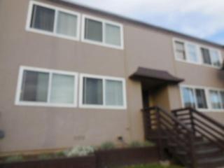 581  Villa St 13  , Daly City, CA 94014 (#ML81453514) :: Brett Jennings | KW Los Gatos Estates