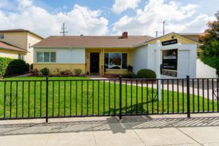1308  Royal Ave  , San Mateo, CA 94401 (#ML81453750) :: RE/MAX Real Estate Services