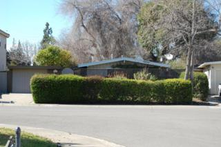 10831  Johnson Ave  , Cupertino, CA 95014 (#ML81453755) :: RE/MAX Real Estate Services