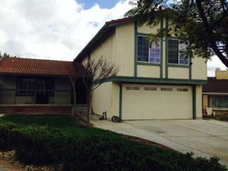 2170  Caleb Ct  , San Jose, CA 95121 (#ML81453757) :: Brett Jennings | KW Los Gatos Estates
