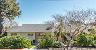 400  Alameda De Las Pulgas  , Belmont, CA 94002 (#ML81453760) :: Brett Jennings | KW Los Gatos Estates