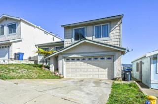 128  Penhurst Ct  , Daly City, CA 94015 (#ML81454721) :: Brett Jennings | KW Los Gatos Estates