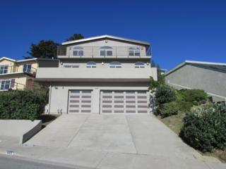329  Farallon Ave  , Pacifica, CA 94044 (#ML81455572) :: Brett Jennings | KW Los Gatos Estates
