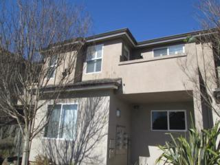 208  Bay St H  , Santa Cruz, CA 95060 (#ML81455917) :: Brett Jennings | KW Los Gatos Estates