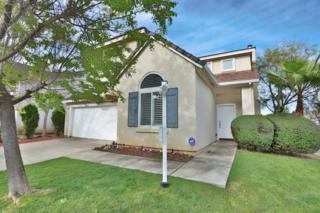 8781  Arbor St  , Gilroy, CA 95020 (#ML81456102) :: Brett Jennings | KW Los Gatos Estates