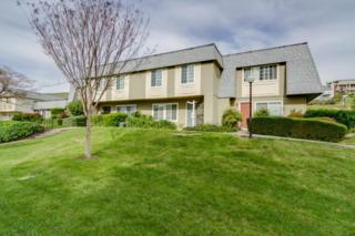 1885  Scepter Ct  , San Jose, CA 95132 (#ML81456568) :: Keller Williams - Shannon Rose Real Estate Team