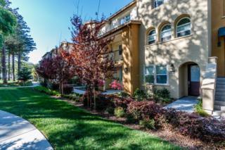 570  Santa Rosalia Ter  , Sunnyvale, CA 94085 (#ML81457112) :: RE/MAX Real Estate Services