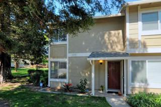2303  Warfield Way D  , San Jose, CA 95122 (#ML81457114) :: RE/MAX Real Estate Services