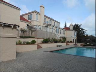 1140  Lakeview Dr  , Hillsborough, CA 94010 (#ML81457354) :: Keller Williams - Shannon Rose Real Estate Team
