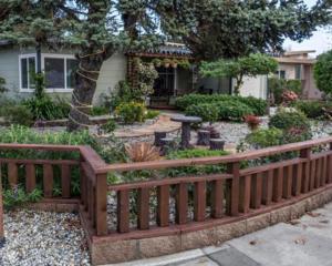 701 S Norfolk St  , San Mateo, CA 94401 (#ML81457357) :: Keller Williams - Shannon Rose Real Estate Team