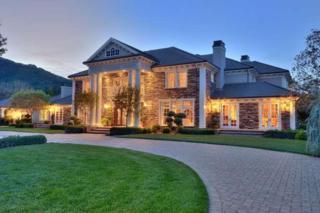 16390  Reynolds Dr  , Morgan Hill, CA 95037 (#ML81457376) :: Keller Williams - Shannon Rose Real Estate Team