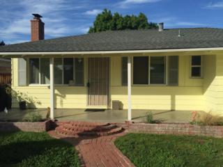 2597  Leigh Ave  , San Jose, CA 95124 (#ML81457381) :: Keller Williams - Shannon Rose Real Estate Team