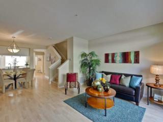 1171  La Rochelle Ter B  , Sunnyvale, CA 94089 (#ML81457743) :: RE/MAX Real Estate Services