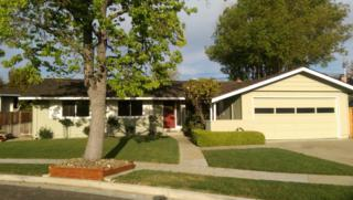 10510  Baywood Ct  , Cupertino, CA 95014 (#ML81457748) :: RE/MAX Real Estate Services