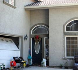 153 S 19th St  , San Jose, CA 95116 (#ML81457750) :: RE/MAX Real Estate Services